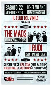 Clubdelvinile-MadsRudi