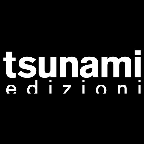 Tsunami-Edizioni1